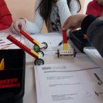 Εκπαιδευτική Ρομποτική για παιδιά στα Πολιτιστικά Κέντρα Δήμου Αθηναίων