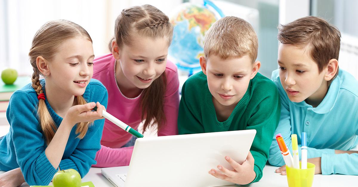 5 πράγματα που μπορούν να κάνουν οι γονείς κάθε μέρα, ώστε να αναπτύξουν τα παιδιά τους δεξιότητες STEM από μικρή ηλικία