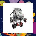 Mindstorms EV3 Robotics