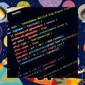 Πρόγραμμα Python coding