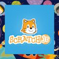 Scratch for beginners!