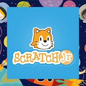 Scratch for beginners!