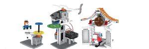Engineering με Arduino και Micro:bit