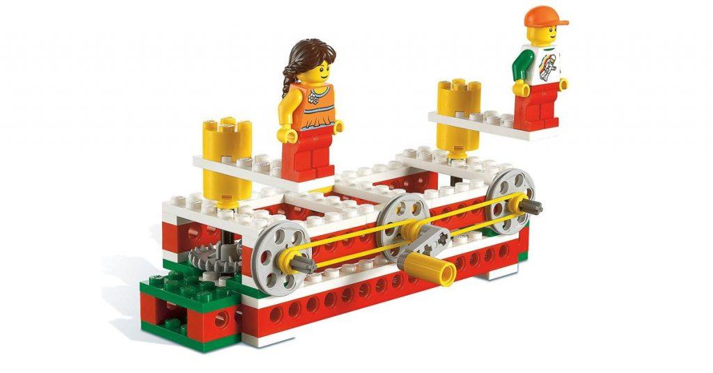 Νέοι Μηχανικοί