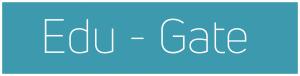 edu-gate