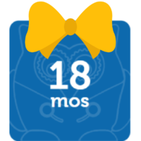 stem-toys-bow_18-mos-bow-1-200x200-1