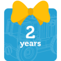 stem-toys-bow_2-years-bow-1-1-200x200-1