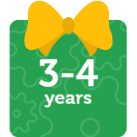 stem-toys-bow_3-4-years-bow-1-200x200-1