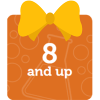 stem-toys-bow_8-and-up-bow-1-1-200x200-1