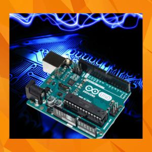 arduino-fundamentals